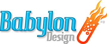 Babylon Design